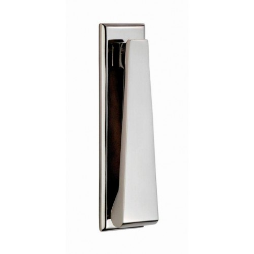 Carlisle Brass Swe1020bss Polished Stainless Steel Door
