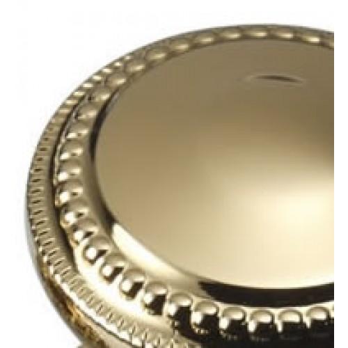 Brassart 850 Bamboo T Bar Door Knobs Brass Bronze Chrome