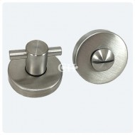 ATZ Turn And Release Stainless Steel
