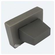 Titanium Bronze Turn