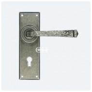 avon lock