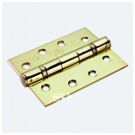 carlisle brass ball bearing hinge