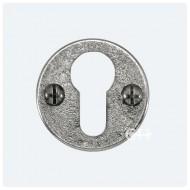 finesse euro escutcheon