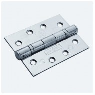 PSS stainless steel hinge