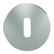 plain keyhole