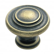 traditional cupboard knob