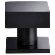 Dark Bronze 40mm