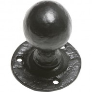 kirkpatrick door knob