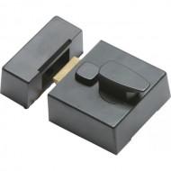 40mm Black