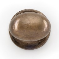 bronze cupboard knobs