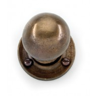 bronze rim door knobs