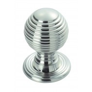 traditional beehive cupboard knob