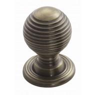 traditional cupboard knob