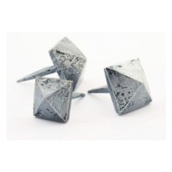 From The Anvil Pewter Antique Door Stud