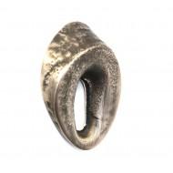 Semi Aged Bronze