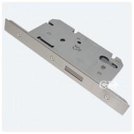rednaus commercial dead lock