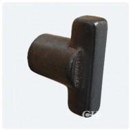 Silicon Bronze Medium