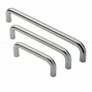 d pull handles