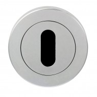 eurospec-stainless-steel-escutcheon