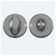 serozzetta-bathroom-turn-and-release-polished-chrome