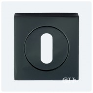 serozzetta-black-nickel-square-escutcheon
