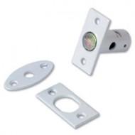 white window bolt lock