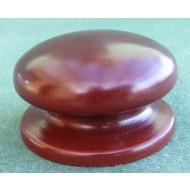 mahogany example