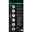 Yale Doormaster Adjustable Multipoint lock for UPVC