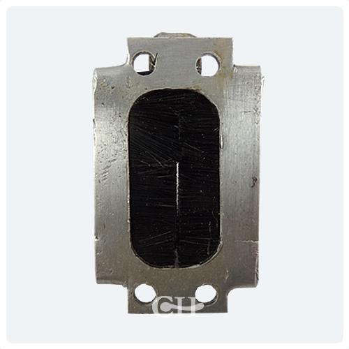 Blog draught seals for keyholes door handles door for Door draught excluder