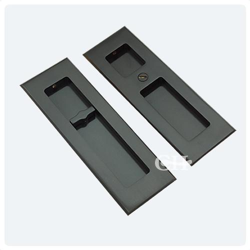 Door Handles & Door Accessories