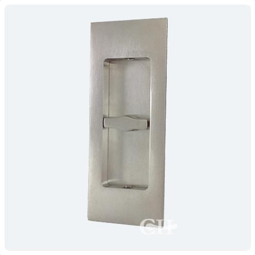 Blog door handles door accessories cheshire hardware for Bathroom sliding door handles