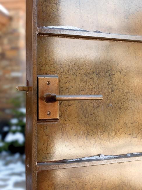 Blog Door Handles Amp Door Accessories Cheshire Hardware