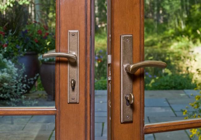 Blog Rocky Mountain Door Hardware Uk Door Handles