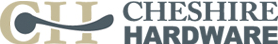 Cheshire Hardware
